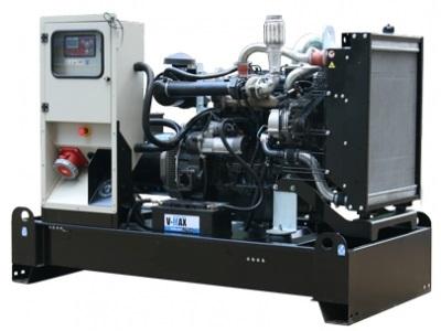 Замена воздушного фильтра на ВАЗ 2114 - LuxVAZ